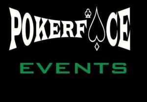 Pokerface_Events
