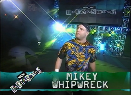 Mikey_Whipwreck
